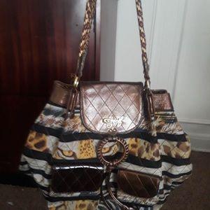 Handbags - Purse 👜